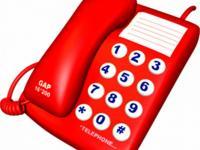 Детский телефон доверия в Республики Крым