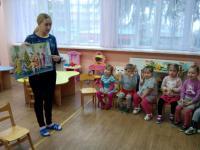 Эффективные педагогические технологии  в речевом развитие дошкольников.